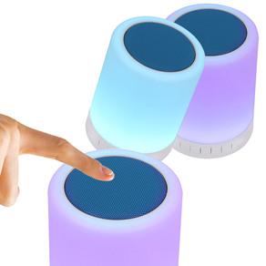 아이온 휴대용 블루투스 스피커 DS-B70, DS-B70, 혼합색상